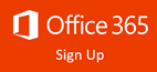 Leapfrog Market Office365